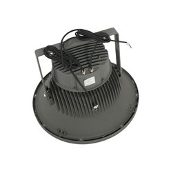Floor Outlet Box 1 Standard...