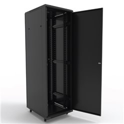 45RU Contractor Series Data Cabinets 600mm x 600mm
