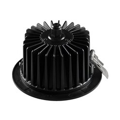 Floor Outlet Box 2 Power...