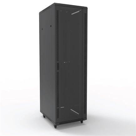 Vented Door 27RU suits 600 wide