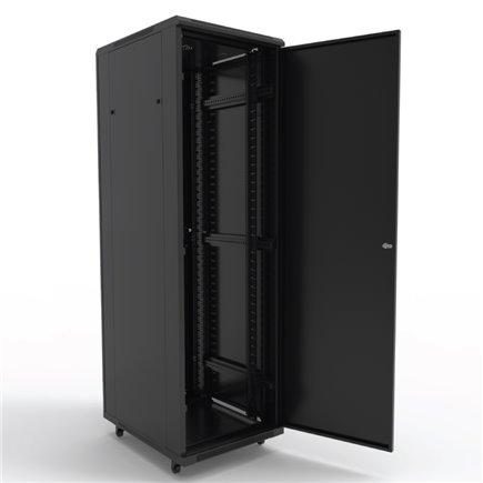 Vented Door 37RU suits 600 wide
