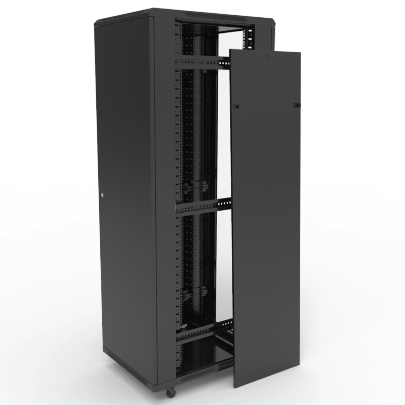 Earth Wire 4mm  x 300mm long