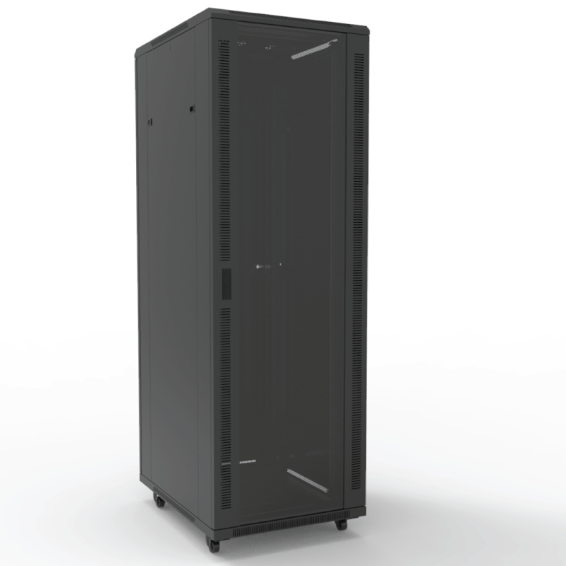 1.5m x 1.4v HDMI Cable