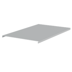 20mm Nylon Cable Glands...