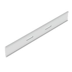 Skirting Duct (PVC) 50 x105mm