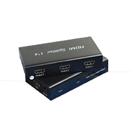 1 x Mainline Australian Socket Outlet White