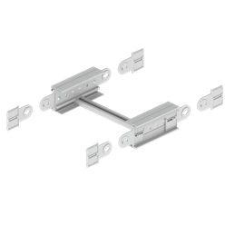 Cat6A Key Stone Data Jack