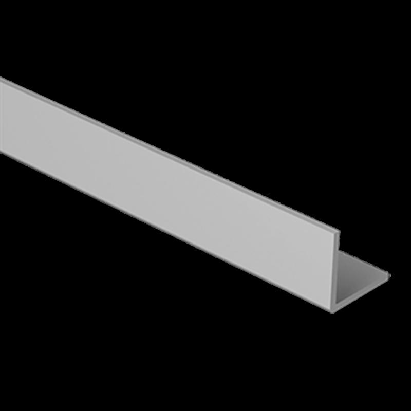 Conduit Clips PVC (Grey)