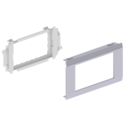 SP Series Service Column...