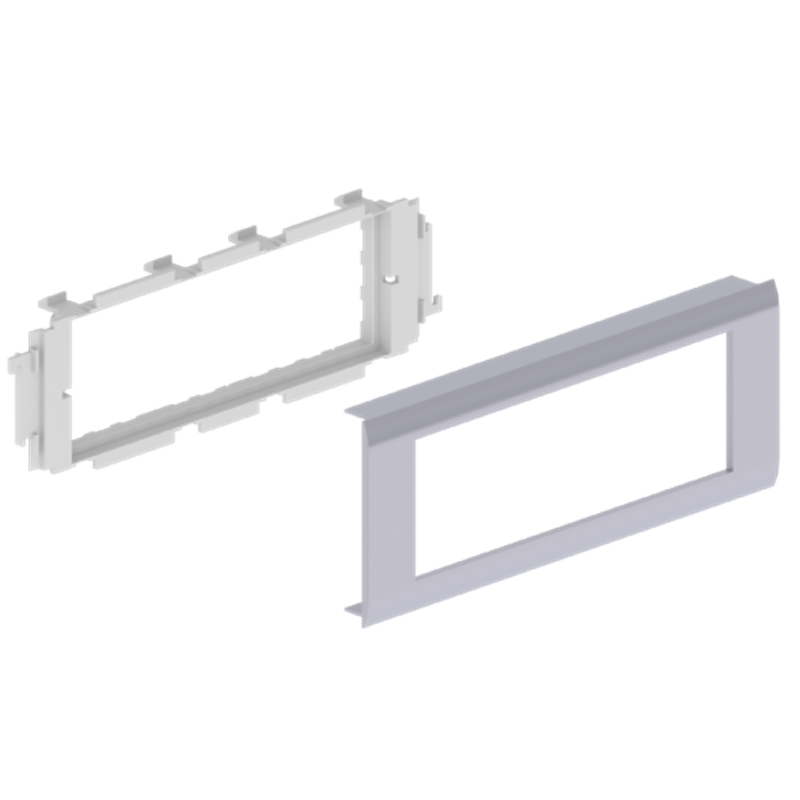 Cableaway Data and Server Rack Catalogue