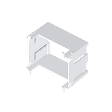 Mini and Mid-Size Circuit Breaker Lockout