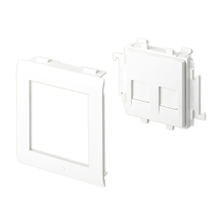 LOCK OUT DANGER TAG 0.5mm (PVC)