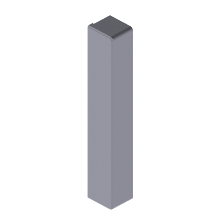 FB145 Series Floor Outlet Boxes