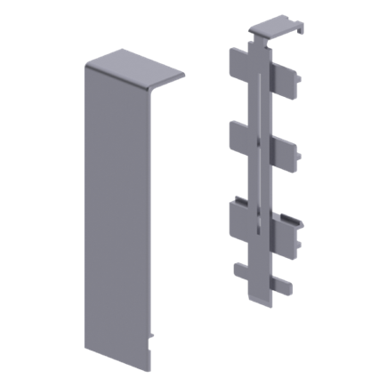Cableaway Business Introduction