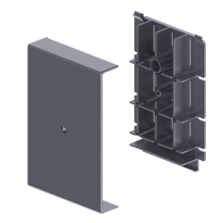 Electrical Lockouts