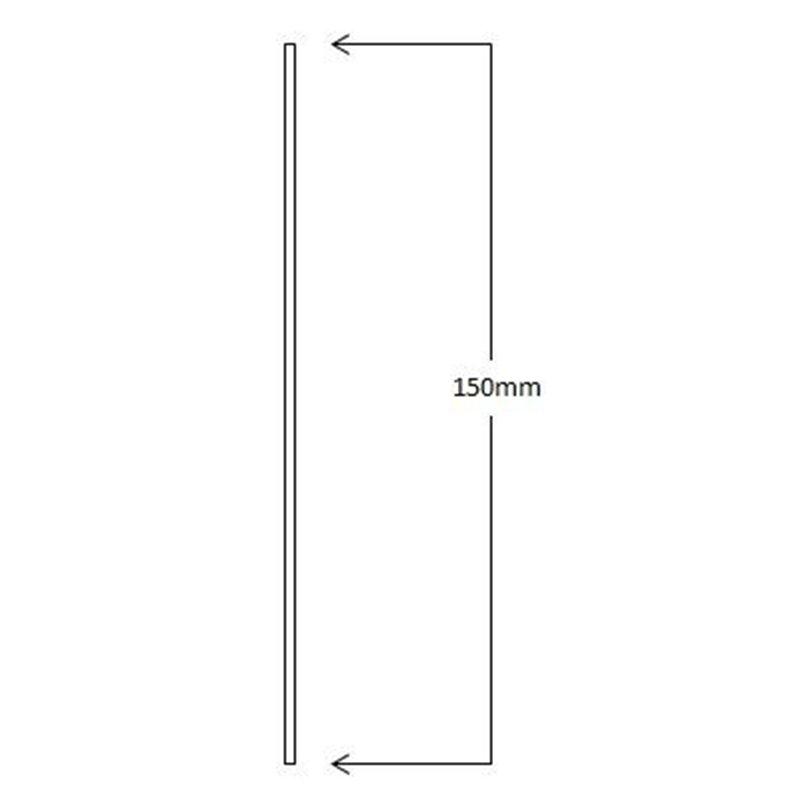 Multi Media 45 Series S-Video and 3.5mm Mini-Phone