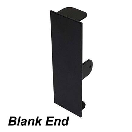 42RU Contractor Series Data Cabinets 800mm x 1000mm