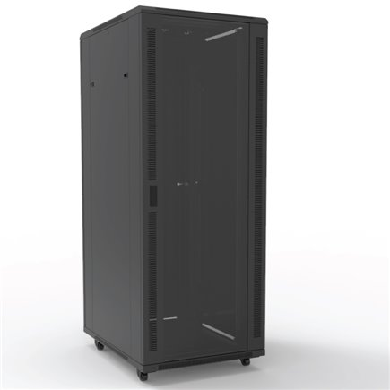 Fibre Duct Movable Cable Exit Kit