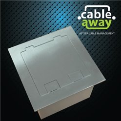 Cableaway's 4 Pole Interconnecting Cables ( Made to Order)