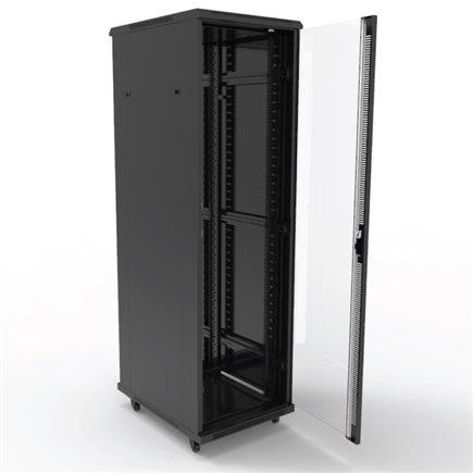 Cardinal Floor Outlet Box 4 power 5 Data