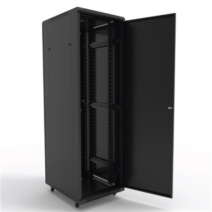 Cardinal Screed Box