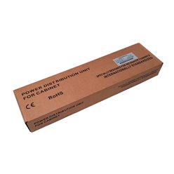 Cableaway 2017/2018 Product Guide