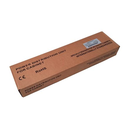 LEDFL18 - INDUSTRIAL FLOODLIGHT 140W