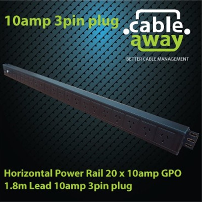 LEDIFL19 ROBUST INDUSTRIAL FLOODLIGHT 15W