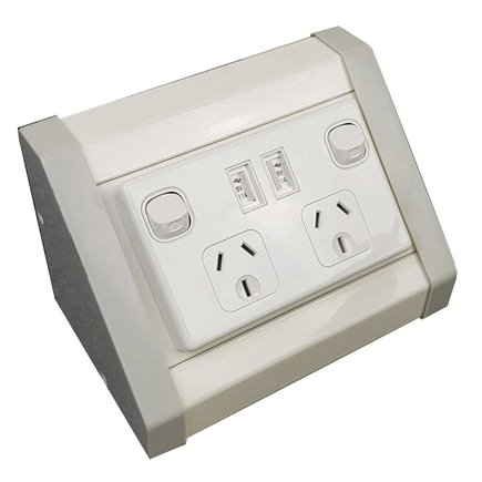 LEDIFL19 ROBUST INDUSTRIAL FLOODLIGHT 180W