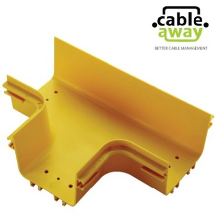 LEDIFL32-300AC LED INDUSTRIAL FLOODLIGHT 300W