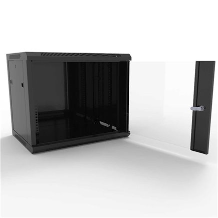 32RU Contractor Series Data Cabinets 600mm x 600mm