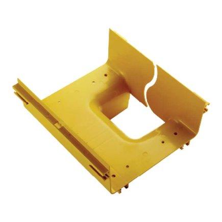 LEDIFL32-300AC LED INDUSTRIAL FLOODLIGHT 300W