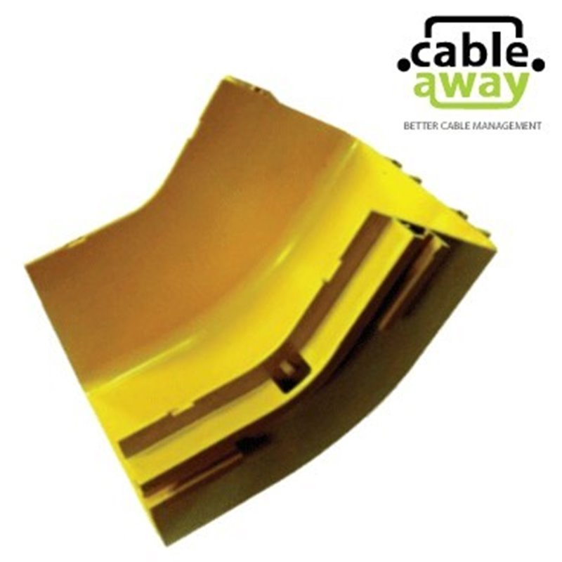 LEDIL28-200AC HIGH BAY FITTING 200W AC