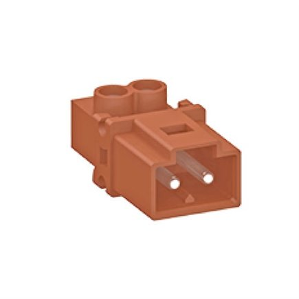 LEDUV - COMMERCIAL 5FT BATTEN LIGHTS 39-75W