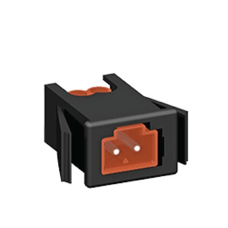 LEDWP - LED WALL PACK 30W