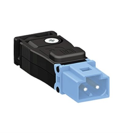 LEDCL10-150AC-CW - LED 150W CANOPY LIGHT
