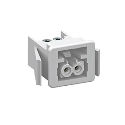 LEDDL90 - 90MM CUTOUT LED DOWNLIGHTS