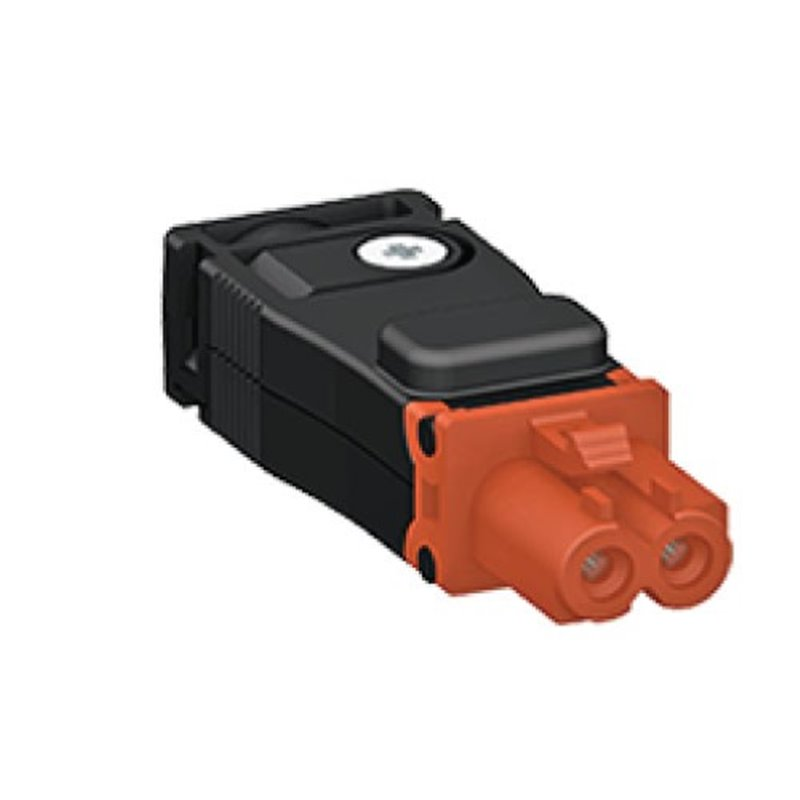 LEDDL125 - 125MM CUTOUT LED DOWNLIGHTS