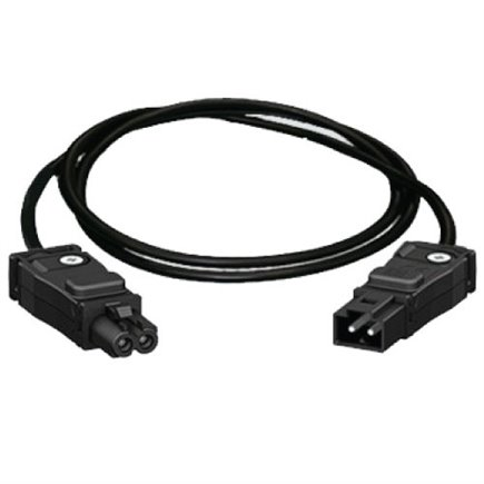 LEDDL210 - 210MM CUTOUT LED DOWNLIGHTS