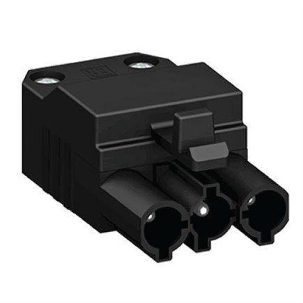 LEDPNLA CEILING PANELS
