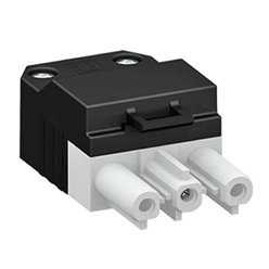 LED COMMERCIAL CEILING LIGHTS