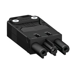 LED LINEAR OFFICE/SCHOOL LIGHTS