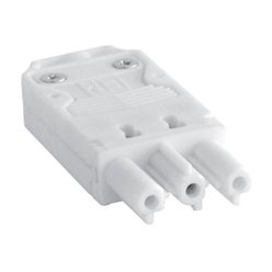LEDIL56 - COMMERCIAL HIGH BAY FITTING