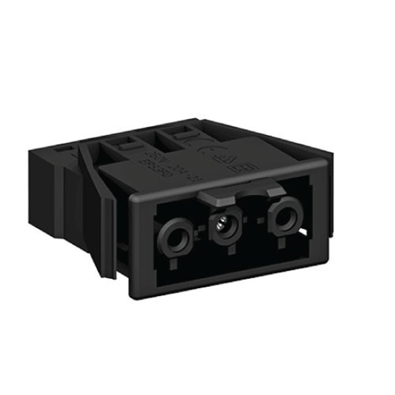 LEDFL10-30 - DOMESTIC FLOOD LIGHT 30W