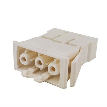 LEDFL10-30 - DOMESTIC FLOOD LIGHT 30W