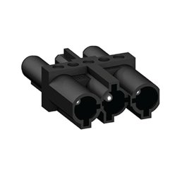 LEDFL12-50 - DOMESTIC FLOOD LIGHT 50W