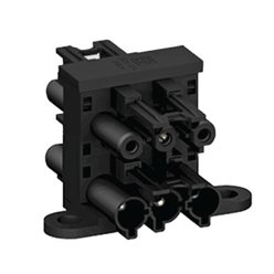 LEDLA - NEW GENERATION DOMESTIC LED LAMP