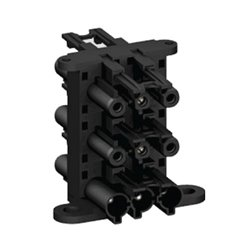 LEDSOLAR-ST20XXX - 20W STREET LIGHT SOLAR KIT