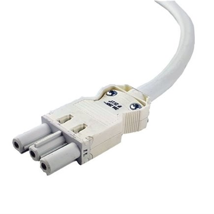 LEDSOLAR-ST20P - 20W SOLAR STREET LIGHT AND POLE