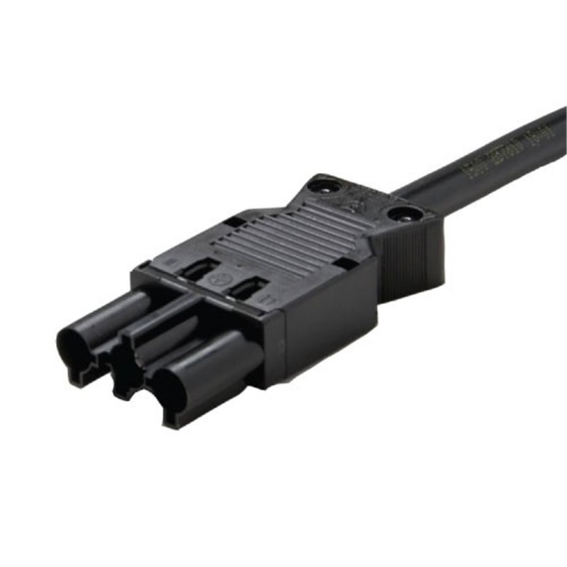 LEDSTL - LED STREETLIGHTS 30-210W